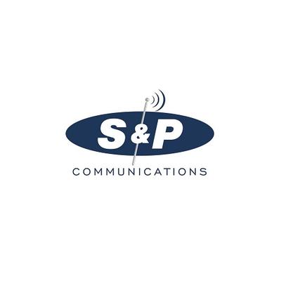 S&P Communications