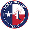 Family First Life Texas