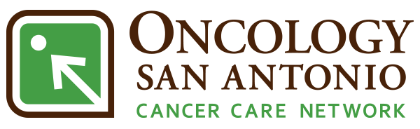 Live Oak Regional Cancer Center