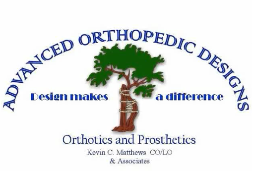 Advanced Orthopedic Designs