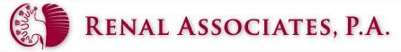 Renal Associates P.A.