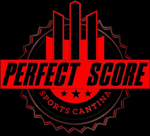 Perfect Score Sports Cantina