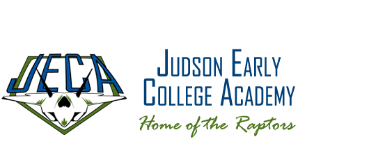 Judson Early College Academy