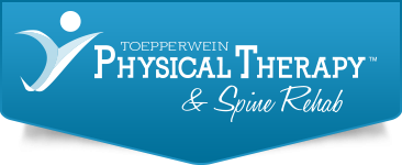 Toepperwein Physical Therapy & Spine Rehab