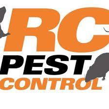 RC Pest Control
