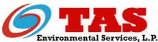 TAS Environmental SVC LP